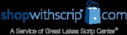 Scrip_logo